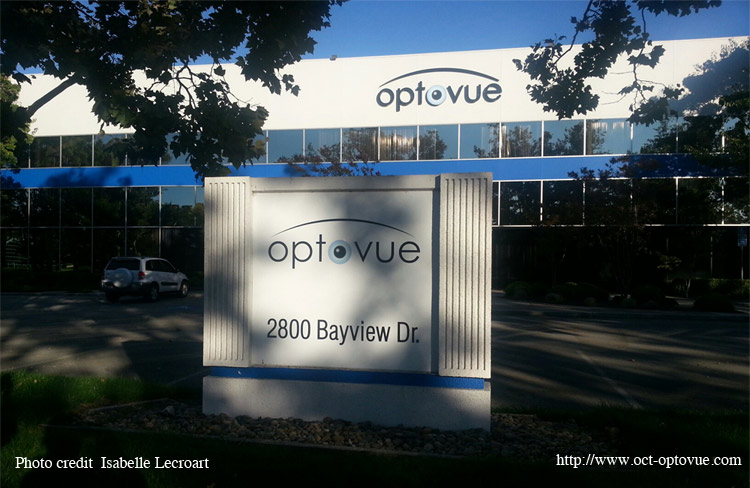 optovue 2800 bayview dr isabelle lecroart