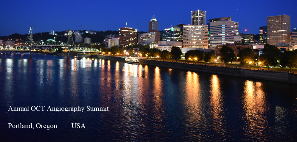 summit octa portland oregon Jean-michel Muratet